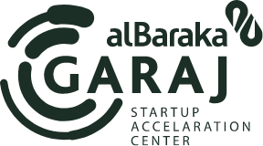 Albaraka Garaj