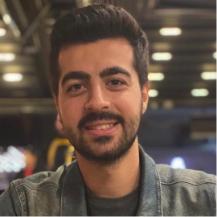 Murat Seven